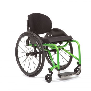 Lightweight Wheelchairs Leeds