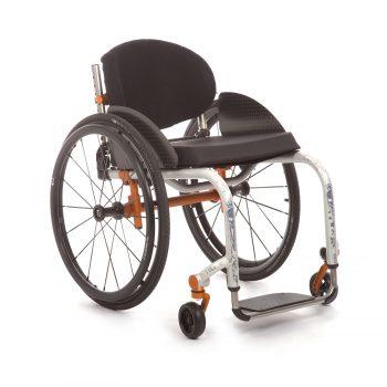 Lightweight Wheelchairs Maidstone