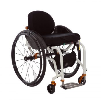 Lightweight Wheelchairs Halsal