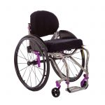 Lightweight Wheelchairs Irby