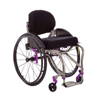 Lightweight Wheelchairs Ipswich