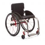 Lightweight Wheelchairs Rochdale