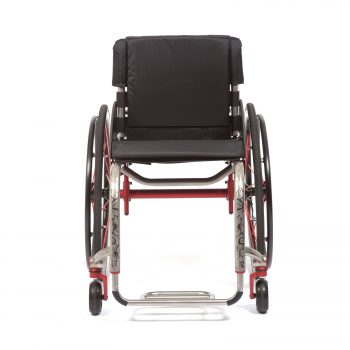Lightweight Wheelchairs Rotherham